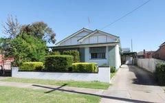 6 George Street, Goulburn NSW