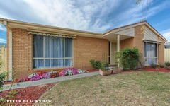 25 Pockett Avenue, Banks ACT