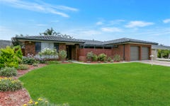 2 Dutton Grove, West Lakes Shore SA