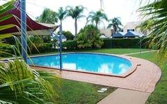 Villa 1 Villa Tarni 212 Melbourne Street, Mulwala NSW