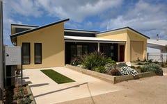 84 Hosking Road, Tiddy Widdy Beach SA