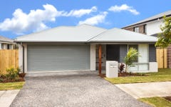 Lot 698 52 Frankland St, South Ripley QLD