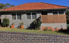 156 Charlestown Road, Kotara South NSW