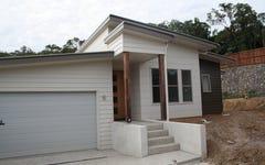 1/26 Ella Marie Drive, Coolum Beach QLD