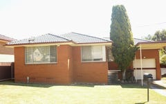 25 Foreman Street, Glenfield NSW