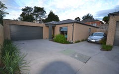 4/20 Wingrove Place, Ringwood VIC