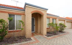 5/9 Point Walter Road, Bicton WA