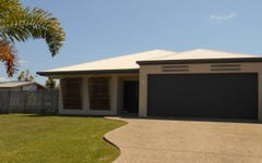 Address available on request, White Rock QLD