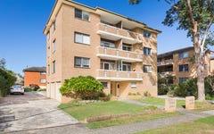 5/44 Judd Street, Cronulla NSW