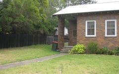 261 Cessnock Road, Abermain NSW