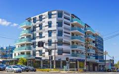 405/2 Burwood Road, Burwood Heights NSW