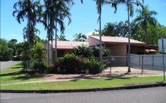 1/89 Essington Avenue, Gray NT