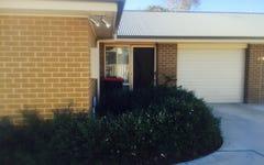 1/46b Hill Street, Scone NSW