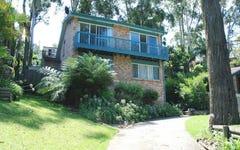 57 Lake Shore Drive, North Avoca NSW