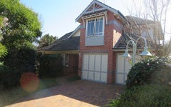 7 Louise Way, Cherrybrook NSW