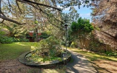16/11 Hampden Road, Artarmon NSW