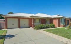 75 Pinaroo Drive, Wagga Wagga NSW
