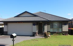 96 Radford Street, Cliftleigh NSW
