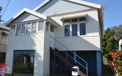 225 Evan Street, East Mackay QLD