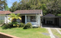 3 Brisbane Water Drive, Koolewong NSW