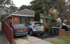 21 Alma Road, Maroubra NSW