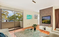 2D/12 Arthur Street, Surry Hills NSW