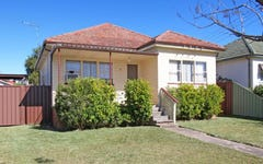 House 12 Phillip Street, Blacktown NSW