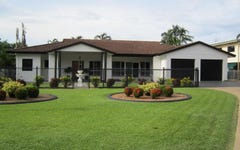 9 Claymore Circuit, Brinkin NT
