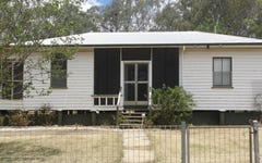 694 Cudmore Road, Greenmount QLD