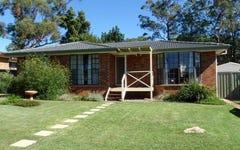 37 Kindlebark Drive, Medowie NSW