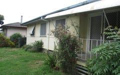 4 Barwon Avenue, Moree NSW