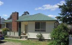 97 Hume Street, Goulburn NSW
