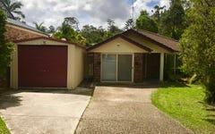 Address available on request, Mount Cotton QLD