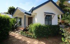 6 Tristania Street, Bangalow NSW