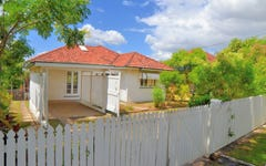 82 Burn Street, Camp Hill QLD