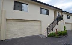 8/36-38 Walkins Road, Baulkham Hills NSW