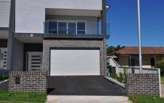 47a Saurine Street, Bankstown NSW
