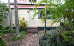 20 Elfin Street, East Brisbane QLD