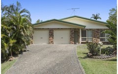 307 Everingham Avenue, Frenchville QLD