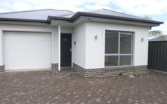 18A Fourth Avenue, Ascot Park SA