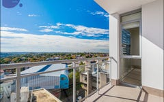 56/545-553 pacific highway, St Leonards NSW