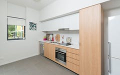 Address available on request, Newmarket QLD