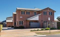 3/353 Greenwattle Street, Wilsonton QLD
