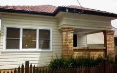 26 Lewis Street, Maryville NSW