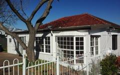 216 Ellesmere Road, Gymea Bay NSW