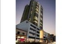 2201/118 Church Street, Parramatta NSW