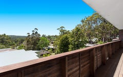 81 The Crescent, Helensburgh NSW