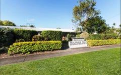 5/553 Mulgrave Road, Earlville QLD