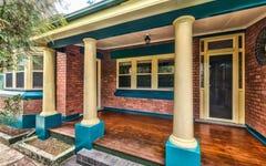 26 Warrah Street, Hamilton East NSW