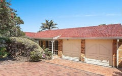 43A Conroy Crescent, Kariong NSW